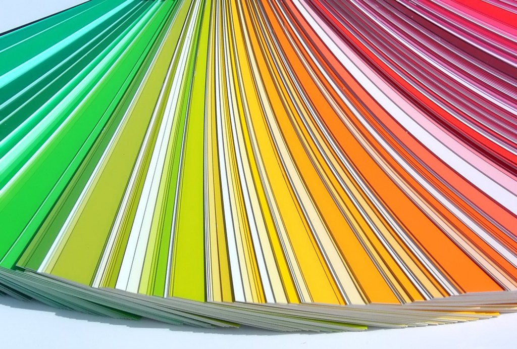 The Exact Color To Paint Your Office To Become The Most Interiors Inside Ideas Interiors design about Everything [magnanprojects.com]