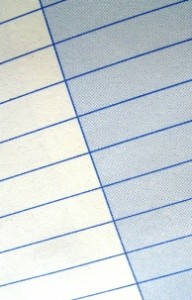 paperlist