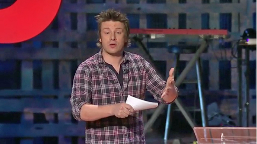 hi-jamie-oliver-ted-talks