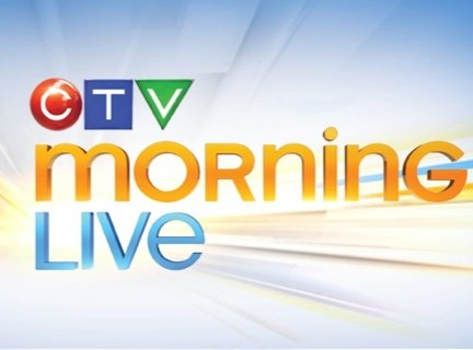 CTV Ottawa Friends: Here are the links I mentioned!