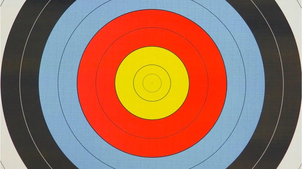 target.002