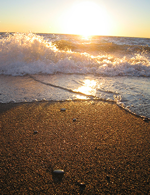 Beach-RZ