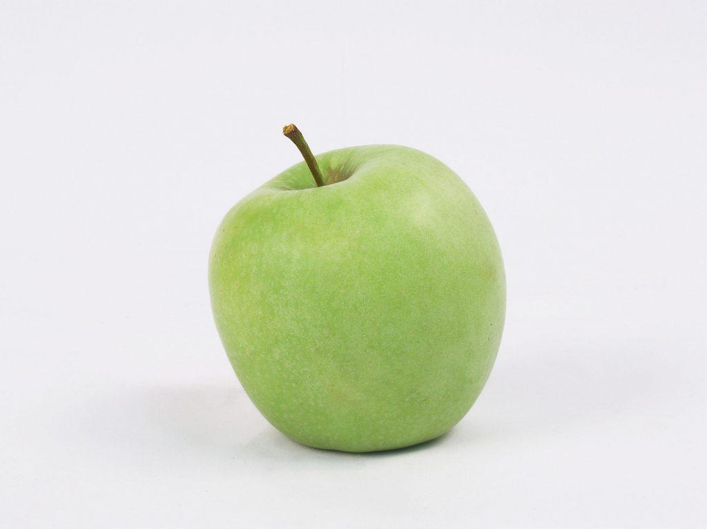 golden-delicious-apple-1558647-1279x958