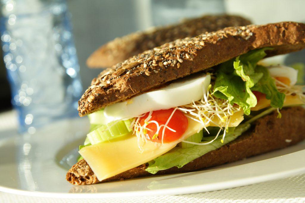 healthy-food-1328279-1279x852