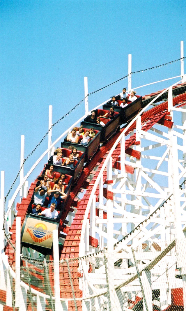rollercoaster-1457392-639x1068