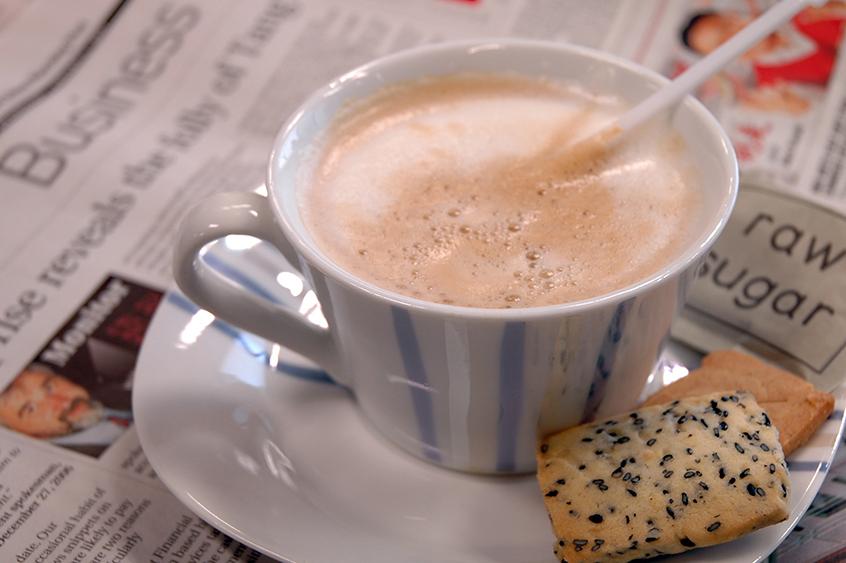 coffeebreak'