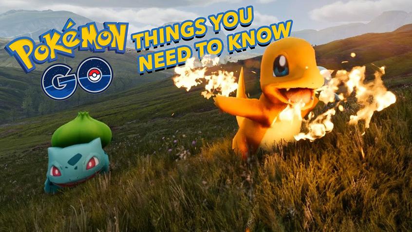 PokemonLarge