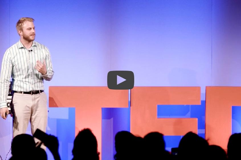 TEDx (2)