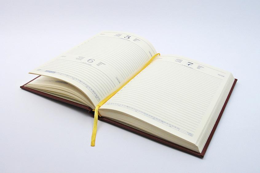 notebookrz