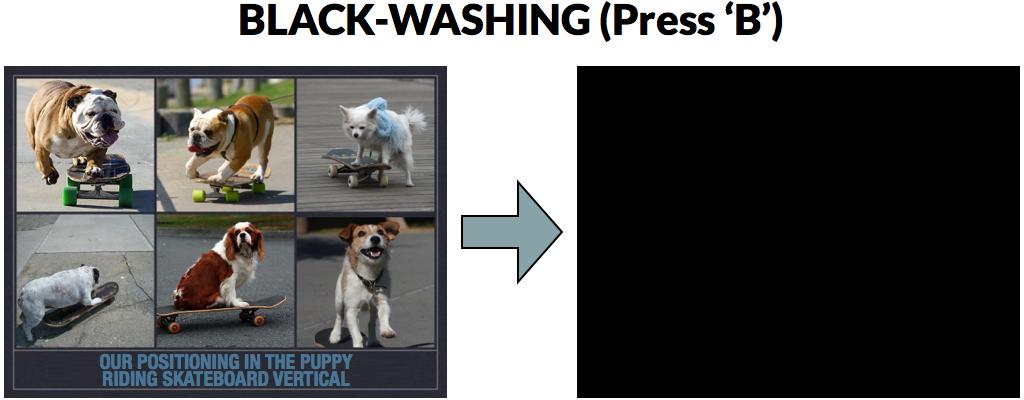washing.001