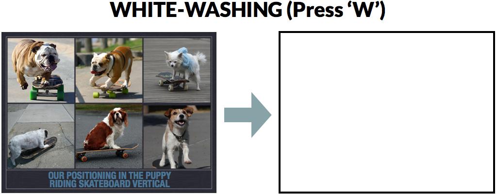 washing.002