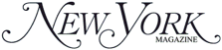 4nymag