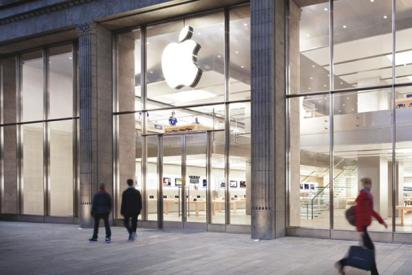 Innovate, then Iterate: How to apply Apple's strategic thinking to your own life