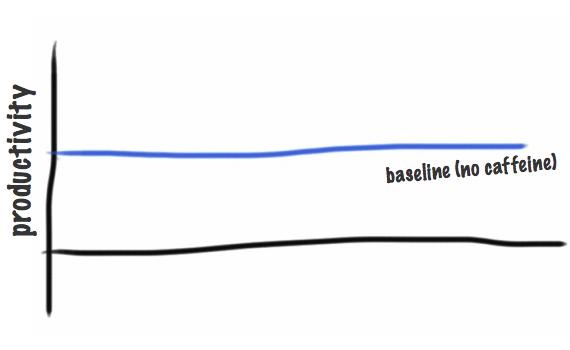 graph-1.001