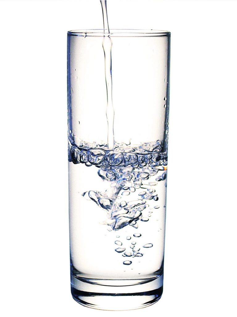 how to ay drink water in manadarin