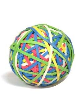 ball.003