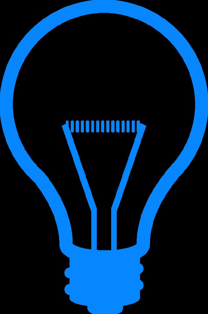 icon_idea copy