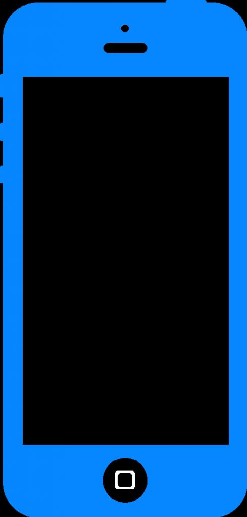 icon_iphone copy