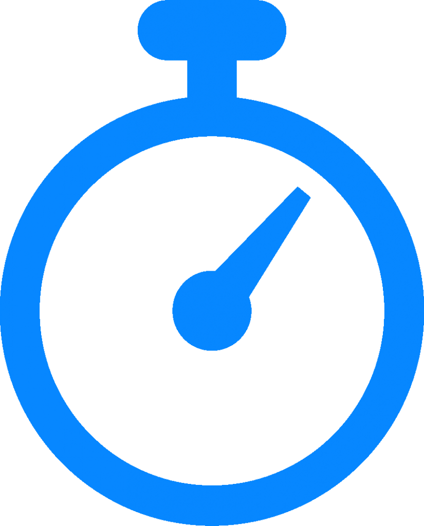 100 Productivity Hacks For Time Attention Amp Energy A
