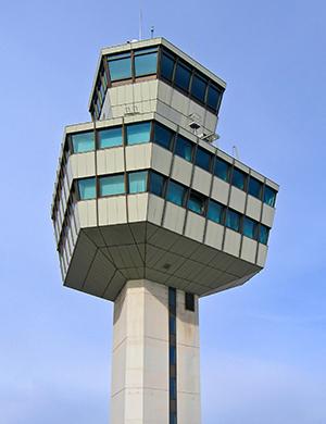 Tower-RZ