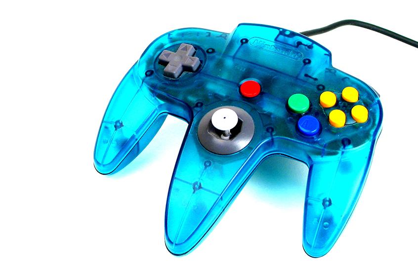 Nintendo_controller