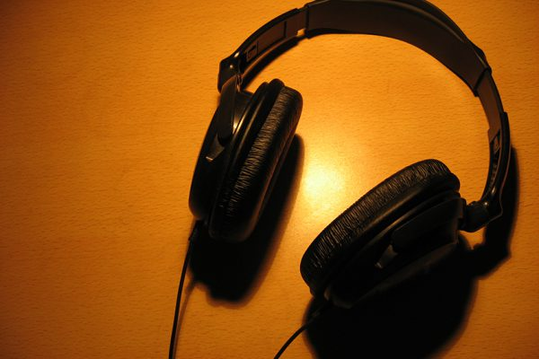 Experiment: How Music Affects Our Productivity