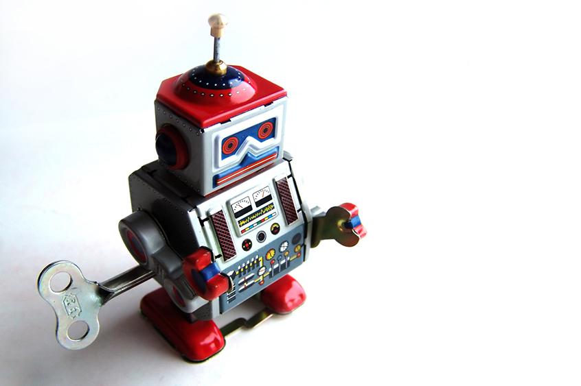 sammy-robot-RZ