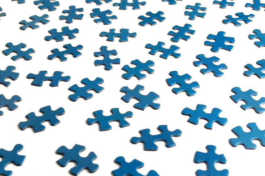puzzle-pieces846