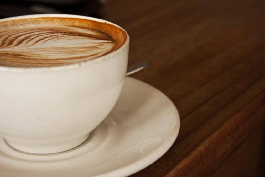 coffeerz