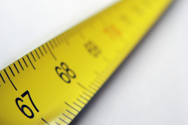How to measure your productivity