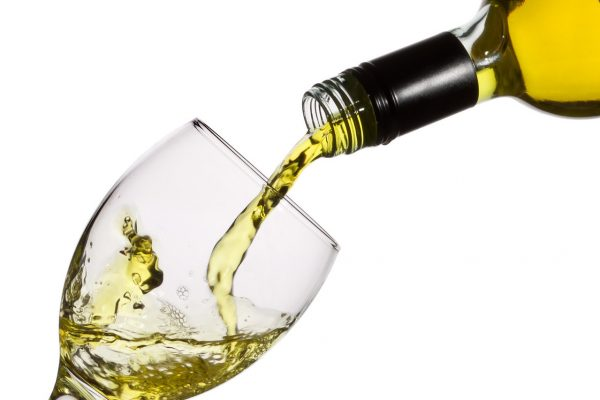 Drinking alcohol borrows energy (and happiness) from tomorrow