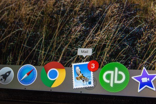 Inbox Zero is a state of mind