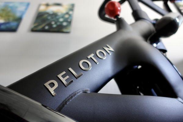 The Peloton Bike+ Bullet-Point Review
