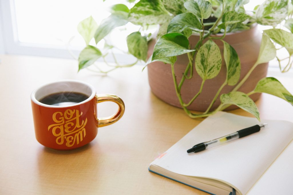 Podcast: My favorite productivity habits (part 2)